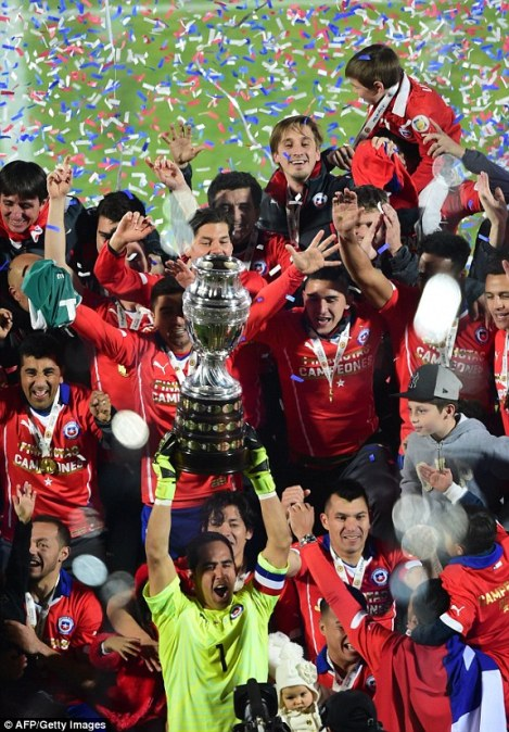 1436052192965_lc_galleryImage_Chilean_players_celebrate.JPG